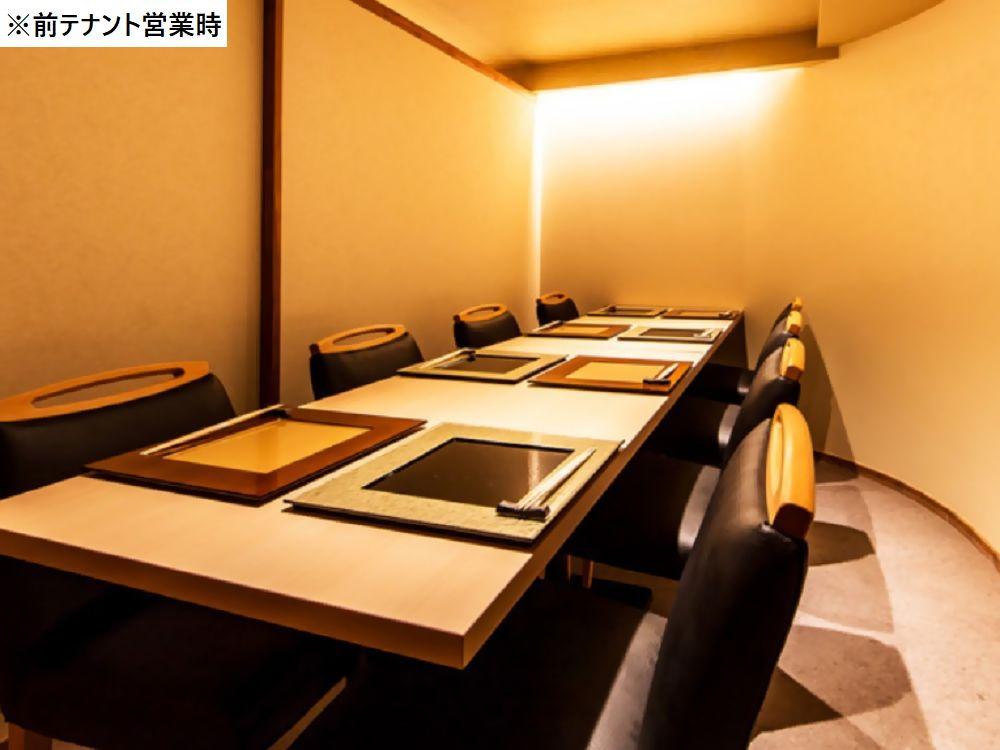 三田の物件の画像