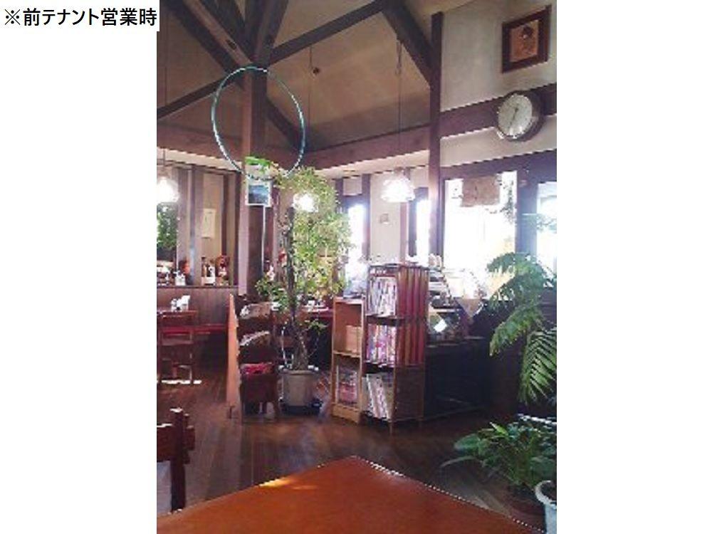 東松山の物件の画像